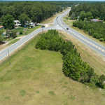 310 Lanes Bridge Rd - $$ Income and Investment property image