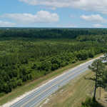 11 Acres on Lanes Bridge Rd image