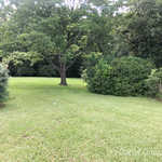 Plantation Home on 23 Acres-Toombs County thumbnail image