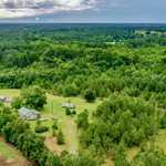 65 Acre Paradise on Red Bluff Creek! image