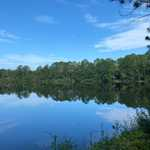 East Lake thumbnail image