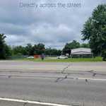 3012 SAVANNAH HWY thumbnail image