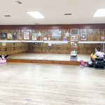 173 Knight Ave Circle Commercial Building thumbnail image