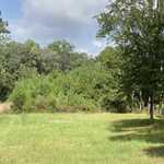 Tract 3 Bay Acres Rd thumbnail image