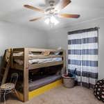 415 Walter St thumbnail image