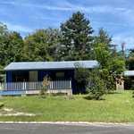 791 NW Broad St thumbnail image