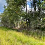 10 Acre Gentleman Farm thumbnail image