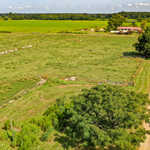 FARM! POND! PASTURE! HOME! thumbnail image