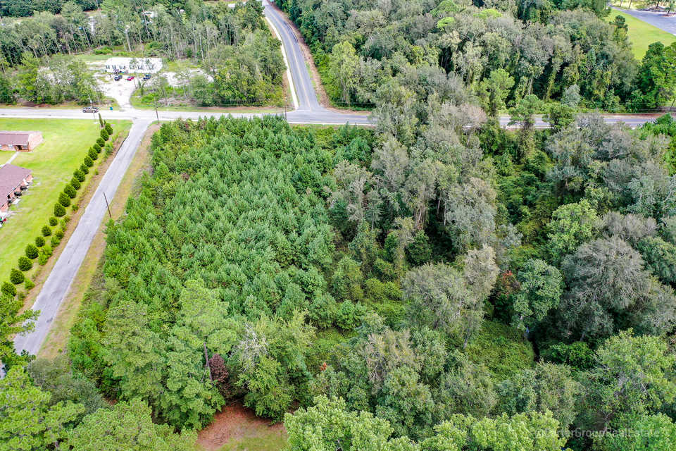 Tract 1 Bay Acres Rd main image