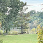 Towns Bluff River Home thumbnail image