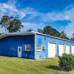 East Pine St/Highway 341 Commercial Building and Land Package thumbnail image