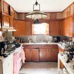 261 North Wayne St. thumbnail image