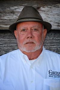 Phil Williams's picture