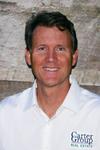 Brad Walker's picture